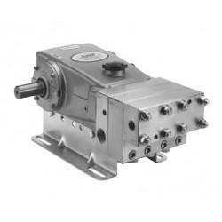 High pressure plunger pump CatPumps 1861