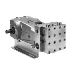 High pressure plunger pump CatPumps 2831