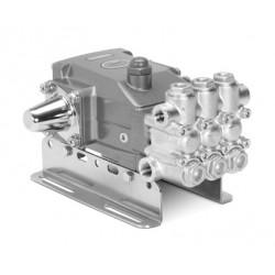 Плунжерный насос высокого давления CatPumps 5CP2120W