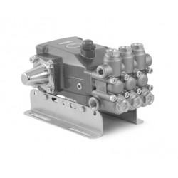 Плунжерный насос высокого давления CatPumps 5CP6120