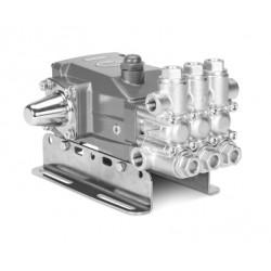 Плунжерный насос высокого давления CatPumps 5CP6190