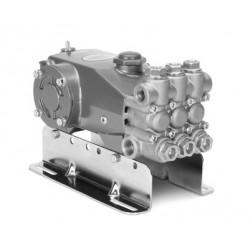Плунжерный насос высокого давления CatPumps 7CP6110