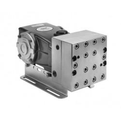 High pressure plunger pump CatPumps 781